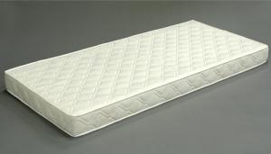 goedkoop matras, matrassen, SG matras